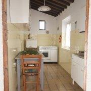 casa vacanza Isola d'Elba - La Palma 11