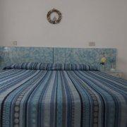 casa vacanza Isola d'Elba - Il Gelso 10