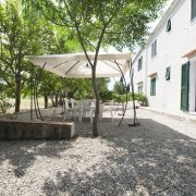 casa vacanza Isola d'Elba - Il Gelso 8