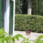 casa vacanza Isola d'Elba - Il Gelso 5