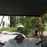 casa vacanza Isola d'Elba - Il Fico 11