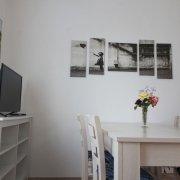 casa vacanza Isola d'Elba - L'Acacia 8