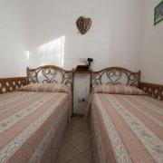 casa vacanza Isola d'Elba - Il Gelso 7