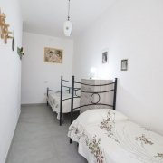 casa vacanza Isola d'Elba - Il Fico 5