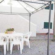 casa vacanza Isola d'Elba - L'Acacia 1