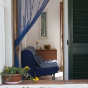 casa vacanza Isola d'Elba - Il Gelso 4