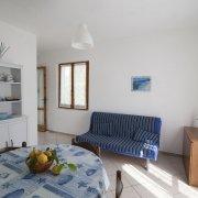 casa vacanza Isola d'Elba - Il Gelso 2