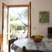casa vacanza Isola d'Elba - Il Gelso 1