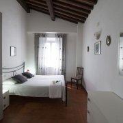 casa vacanza Isola d'Elba - La Palma 6