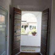 casa vacanza Isola d'Elba - La Palma 2