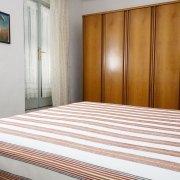 Appartement Il FIco - Chambre double
