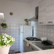 Appartaento Acacia - Cucina