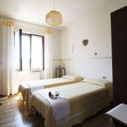 Villa Raffaelli - Camera 1 wide