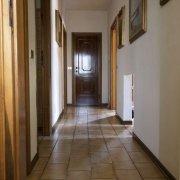Villa Raffaelli - Corridoio