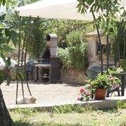Villa Raffaelli - Gazebo