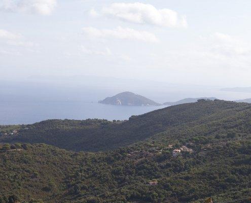 Vista Elba