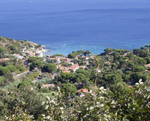 Elba Sant'Andrea 2
