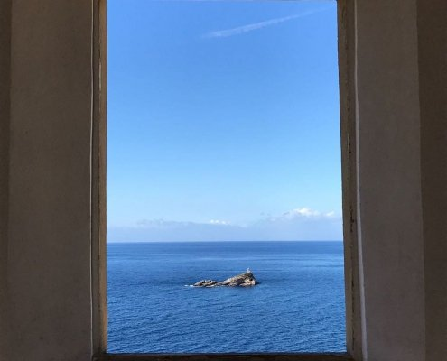 Elba foto galleria 7