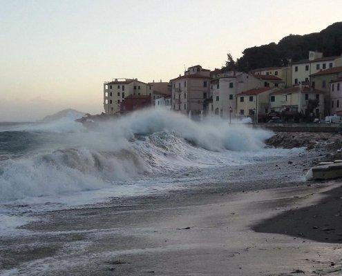 Elba foto galleria 5